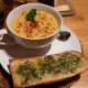 veloute_courge