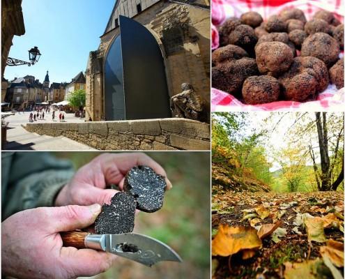 truffe-weeken