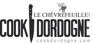 Cookery course dordogne