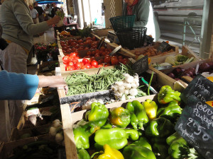 market-fresh-produce-800-300x225